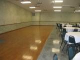 banquet-hall-dance-floor