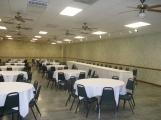 banquet-hall-head-table