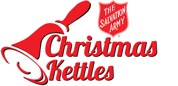 salvation-army-kettles
